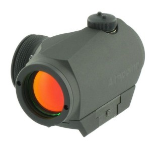 http://www.prokonzbrane.cz/1014-thickbox/kolimator-aimpoint-micro-t-1.jpg