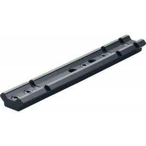 http://www.prokonzbrane.cz/1071-thickbox/rifleman-hr-new-eng-muzzle-1-pc-ernno-matna-uprava.jpg