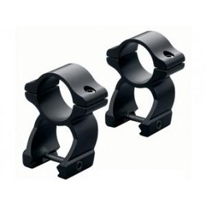 http://www.prokonzbrane.cz/1117-thickbox/rifleman-detachable-see-thru-vysoke-rings-ernno-matna-upr.jpg
