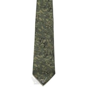http://www.prokonzbrane.cz/180-thickbox/kravata-divoaci.jpg