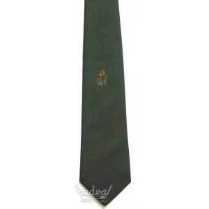 http://www.prokonzbrane.cz/184-thickbox/kravata-zelena-brasna-puska-horna.jpg