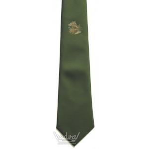 http://www.prokonzbrane.cz/186-thickbox/kravata-zelena-s-baanty.jpg