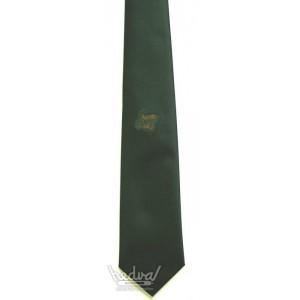 http://www.prokonzbrane.cz/187-thickbox/kravata-zelena-s-divoakem.jpg