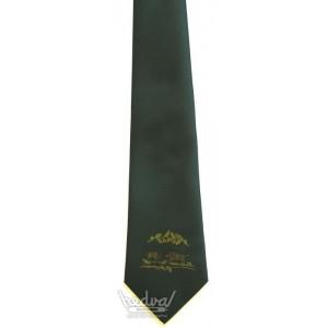http://www.prokonzbrane.cz/188-thickbox/kravata-zelena-s-divoaky.jpg