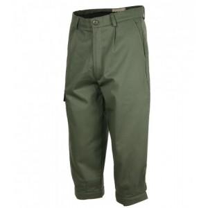 http://www.prokonzbrane.cz/223-thickbox/kalhoty-afars-golfky.jpg