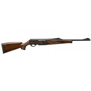 http://www.prokonzbrane.cz/2453-thickbox/bar-zenith-prestige-wood.jpg