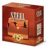 NSI 12/70 Steel shot 32 g
