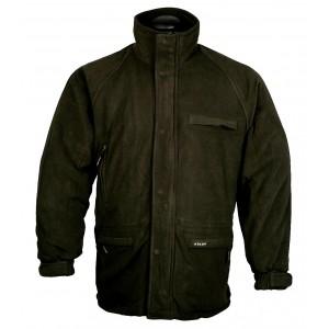 http://www.prokonzbrane.cz/3636-thickbox/bunda-afars-double-fleece.jpg
