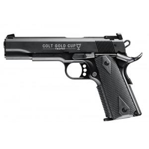 http://www.prokonzbrane.cz/4172-thickbox/pistole-colt-1911-goldcup.jpg