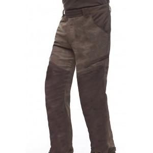 http://www.prokonzbrane.cz/8017-thickbox/bolt-pants-lovecke-zimni-kalhoty-b-dub.jpg