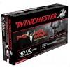 Winchester 30-06 Spr.Pow.Po.  180 Gr