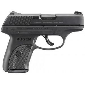 http://www.prokonzbrane.cz/8114-thickbox/pistole-lc9s-pro.jpg