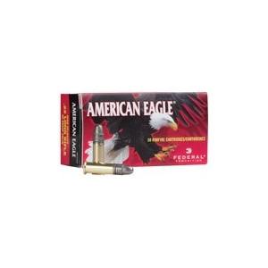 http://www.prokonzbrane.cz/9605-thickbox/federal-22-lr-american-eagle-40.jpg