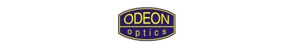 Odeon optics